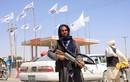 Afghanistan: Súng ống và bạo lực tràn lan khi Taliban nắm quyền