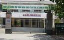 Vì sao Phó Giám đốc Sở LĐ-TB&XH Bình Định bị thôi việc?