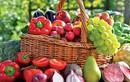 Muốn khoẻ đẹp suốt mùa đông, đừng bỏ qua những loại rau quả này