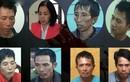 Vụ nữ sinh giao gà Điện Biên bị sát hại: Kẻ chủ mưu đối mặt mức án nào?