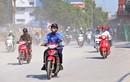 """Ô nhiễm không khí nặng ở Hà Nội: Lộ diện """"hung thủ"""" đầu độc..."""