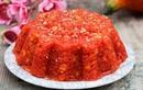 Người Việt thường ăn gì ngày mùng 1 để may mắn cả năm
