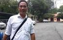 Phạt người 'vu khống' ông Trần Vĩnh Tuyến trên mạng, Sở TT&TT TPHCM nói gì?