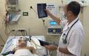 Hà Nội: Ca sốt xuất huyết thứ 2 tử vong... Dấu hiệu cần cấp cứu kịp thời?