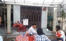 Nữ sinh ở Quảng Nam treo cổ tự tử sau khi biết điểm chuẩn