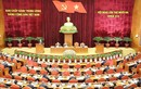 Ngày làm việc thứ hai của Hội nghị lần thứ 13 Ban Chấp hành Trung ương Đảng khóa XII