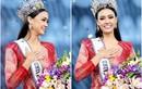 Tân Hoa hậu Hoàn vũ Thái Lan 2020 khoe gu thời trang sành điệu