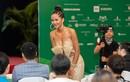 Hoa hậu H'Hen Niê ngày càng ăn mặc táo bạo hơn