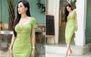 Ngắm bộ sưu tập trang phục gam màu nổi bật của Mai Phương Thúy