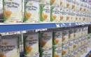 Ngoài Sữa bột Hồng sâm Ngọc Linh, Newzealand Milk còn sản phẩm nào?