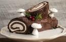 Những loại bánh ngọt độc đáo của các nước đón Giáng Sinh