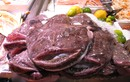 Loài cá xấu xí được xem là món ngon tuyệt vời, hương vị ngang tôm hùm