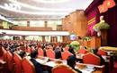 Trung ương thông qua nhân sự ứng cử chức danh lãnh đạo chủ chốt khóa XIII