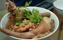 4 món ngon lạ miệng từ đuôi lợn bổ dưỡng, cả nhà tấm tắc khen