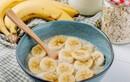 Loạt thực phẩm giúp tâm trạng vui vẻ, hạnh phúc hơn