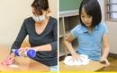 """""""Bật mí"""" cách giáo dục giúp trẻ em Nhật thành công trong cuộc sống"""