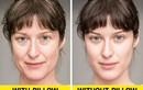 Ngủ không dùng gối: Điều kỳ diệu gì xảy ra với làn da?