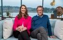 Gu thời trang giản dị, tương xứng của vợ chồng Bill Gates trước ly hôn