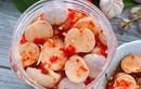 Cách làm cà pháo muối chua ngọt – món ăn kích thích ngon miệng ngày hè