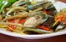 Khám phá cà xỉu – đặc sản độc lạ chỉ có ở Kiên Giang