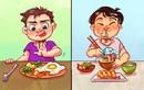 """Mẹ Nhật """"bật mí"""" cách dạy con ăn uống vui vẻ, không kén chọn"""