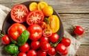 """7 thực phẩm khiến ung thư tuyến tiền liệt nhận """"án tử"""""""