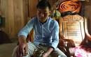 """""""Luật ngầm"""" ở thánh địa ma túy Tà Dê của ông trùm Nguyễn Thanh Tuân"""