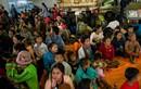 Vụ vỡ đập thủy điện ở Lào: Vẫn còn 131 người mất tích