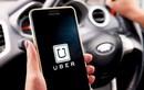 Uber bất ngờ xin rút đơn kiện Cục Thuế TP. HCM