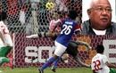 Indonesia bán độ 2,1 triệu USD ở giải AFF Cup?