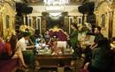 Vụ PGĐ Agribank Hương Khê chơi ma túy: Đình chỉ nữ giáo viên liên quan