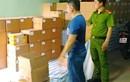 Phát hiện hơn 200.000 lọ thuốc kháng sinh 'dỏm' sắp bán cho người bệnh