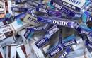 Xác định giá trị 7 triệu bao thuốc lá ngoại nhậu lậu bị bắt giữ