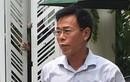 Phó Chánh án bị bắt ở TP HCM giữ quyền im lặng