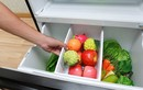 Những loại trái cây càng để tủ lạnh càng nhanh hỏng