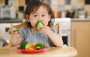 """Loại rau """"tiên dược"""" giúp trẻ tự kỷ cải thiện triệu chứng"""