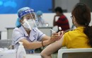 """""""Giải mật"""" lý do người đã tiêm vắc xin vẫn mắc COVID-19"""