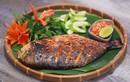 Món cá người Việt cực thích được cảnh báo gây ung thư loại 1