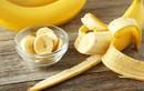 Ăn chuối chữa táo bón - Vừa hại thân lại không hiệu quả