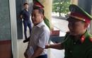 """Đưa ra Hà Nội xét xử Vũ """"nhôm"""" và 2 cựu Chủ tịch Đà Nẵng vào tháng 1/2020"""