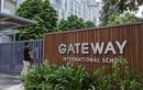 Vụ trường Gateway: Giáo viên chủ nhiệm biết học sinh vắng nhưng không thông báo