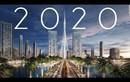 """Té ngửa những """"tiên tri"""" sai lầm về vận mệnh thế giới năm 2020"""