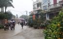 Sau vụ gây rối ở Đồng Tâm, cuộc sống thôn Hoành bây giờ ra sao?