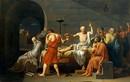 """Người xưa giải thích dịch bệnh bằng những lý do """"điên rồ"""" thế nào"""