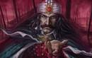 Kinh hãi kiểu tra tấn tàn bạo của nguyên mẫu bá tước ma cà rồng