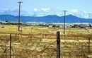 Hàng rào điện tử McNamara thời chiến tranh ở tỉnh nào?