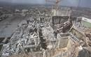 Loạt ảnh không thể quên về thảm họa hạt nhân Chernobyl 34 năm trước