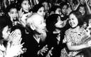 Những hình ảnh không thể quên về Chủ tịch Hồ Chí Minh vĩ đại