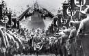 """""""Thần dược"""" giúp đội quân của Hitler cực khỏe trên chiến trường"""