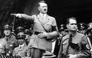 """Tội ác man rợ đội quân """"đồ tể khát máu"""" của phát xít Đức"""